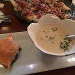 Mamma Ventura Restaurant & Lounge Foto