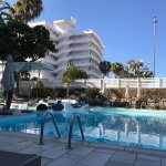 Hotel THe Anamar Suites Foto