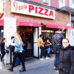 Photo of Joe's Pizza - Carmine St
