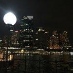 Circular Quay Foto