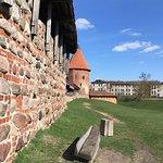 Photo de Kaunas Castle