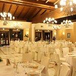 Photo of Baglio Oneto Resort and Wines