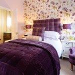 Room 1 Double with en-suite