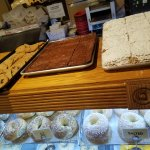 Cafe Bagel