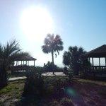 Photo de Ocean Forest Plaza
