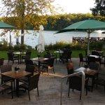 Café Wildau Hotel & Restaurant Foto