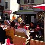 Photo of Restaurant Coconut's