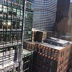 Foto di InterContinental Boston