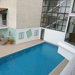 Photo of Hotel Casa do Outeiro