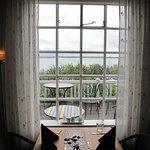 Restaurant Lindin Bistro Cafe Foto