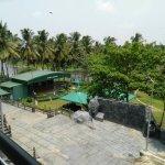 Sakthi River Resorts India Pvt Ltd