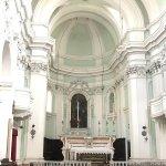 Bilde fra Chiesa di Sant'Agostino