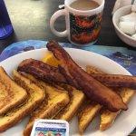 ภาพถ่ายของ Sharon's Cafe