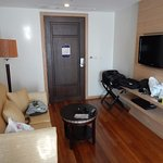 Photo of Adelphi Grande Sukhumvit by Compass Hospitality