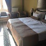 Hotel Grandezza Foto