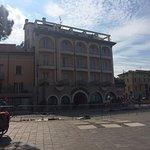 Photo of Hotel Vittorio
