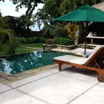 Photo of Melia Bali Indonesia