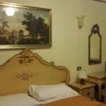 Photo of Leonardo Hotel