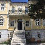 Historical Museum of Gotse Delchev