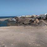 Photo de El Cotillo-Fuerteventura
