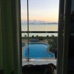 Health Oasis Resort Foto