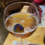 Photo of ChuckWagon Bar-B-Que
