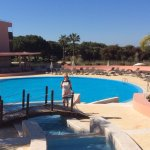 Photo de Pestana Vila Sol, Vilamoura