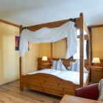 Photo of Hotel Zum Harzer