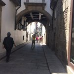 Photo of Centro Historico de Guimaraes