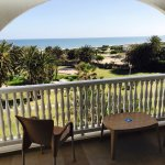 One Resort Monastir Foto