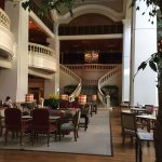 Photo of Grand Hyatt Erawan Bangkok