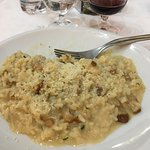 Foto de Hotel Delle Colline