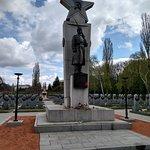 Photo of Olsanske Cemeteries