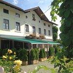 Gasthaus Bartl