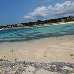 Photo of Emerald Beach