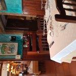 Photo of Restaurant La Font de Prades