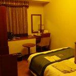 Photo of Hotel Monterey Kobe