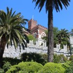 Foto di Castello d'Albertis