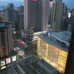 Photo of Swish-Hotel Dalian