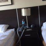 Photo de Quality Hotel Burlington