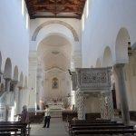 Duomo di Ravello Foto