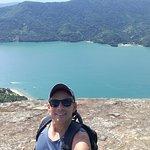 Photo of Pao de Acucar Peak