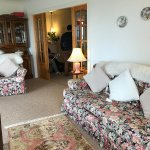 Photo of Bonnie Braes Bed and Breakfast