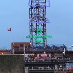 Photo de Citizens Bank Park