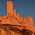 Foto de Castillo de Peñafiel
