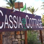 Photo of Cassia Cottage