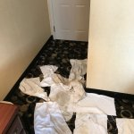 Baymont Inn & Suites Branford / New Haven Foto