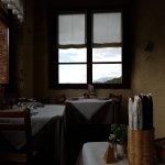 Photo of Trattoria La Topia