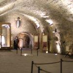 Chateau de Bouillon (Bouillon Castle) Foto