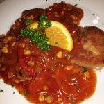 Foto van Hotel Restaurant Fronhof